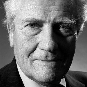 Lord-Heseltine