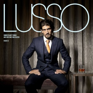 lusso-32---release-candidate-1-1